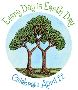 earth-day2