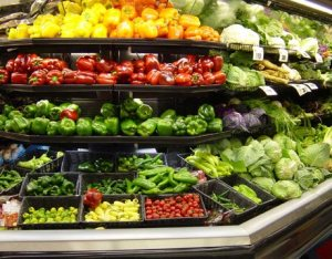 produce-aisle-lg