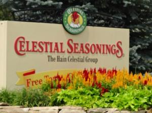celestial-seasonings-1