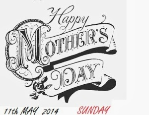 2014-Mothers-Day-date-9