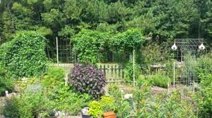 master garden